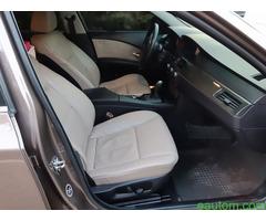 BMW 5 - Фото 13