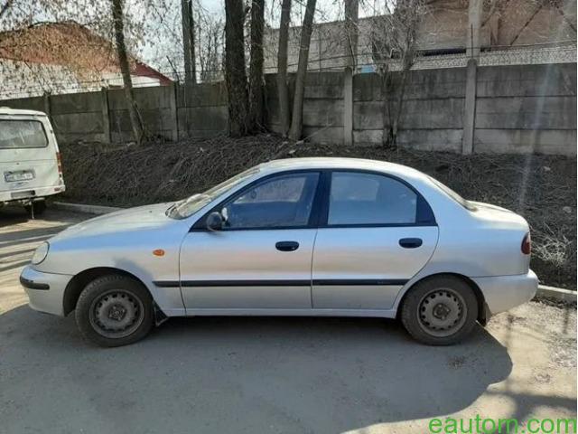 Продам авто - 6