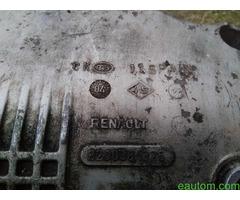 Поддон 1.5 для Renault Megane 2003-2009 8200384326 - Фото 2