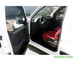 Peugeot Partner груз - Фото 5