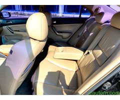 Honda Accord Execotive - Фото 8