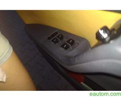 Audi A3 2001 года - Фото 3