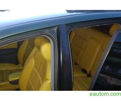 Audi A3 2001 года - Фото 4