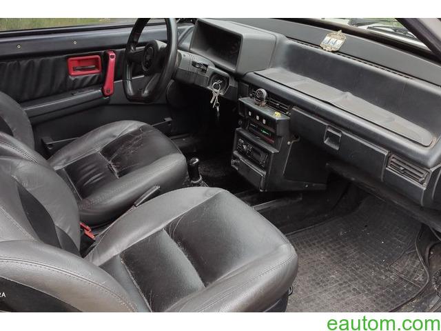 Продам ВАЗ 2108 1991 года - 7