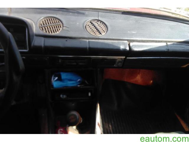 ВАЗ 2101 1980 года - 6