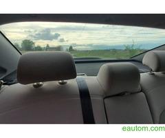 Hyundai Sonata - Фото 5