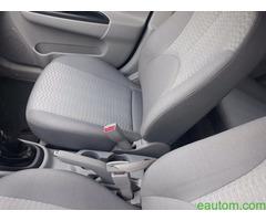 Hyundai Accent - Фото 9