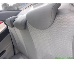 Hyundai Accent - Фото 14