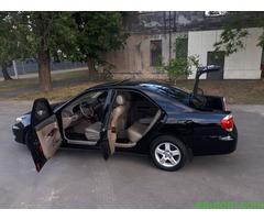 Продам ЛЕГЕНДУ Toyota Camry - Фото 4