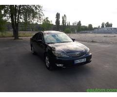 Продам ЛЕГЕНДУ Toyota Camry - Фото 10