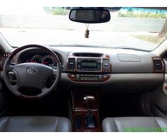 Продам ЛЕГЕНДУ Toyota Camry - Фото 17