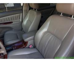 Продам ЛЕГЕНДУ Toyota Camry - Фото 18