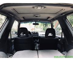 Продам Toyota RAV4 - Фото 6