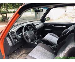 Продам Toyota RAV4 - Фото 7