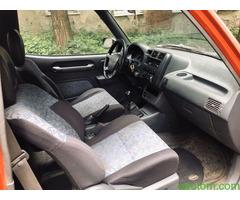 Продам Toyota RAV4 - Фото 8