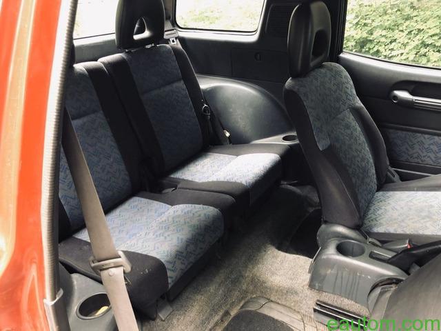 Продам Toyota RAV4 - 9