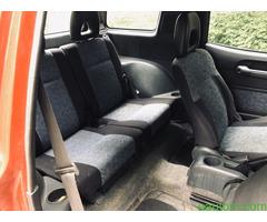Продам Toyota RAV4 - Фото 9