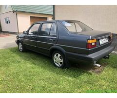 Volkswagen Jeta - Фото 7