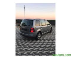 Продам VW Touran - Фото 3