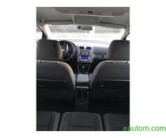 Продам VW Touran - Фото 8