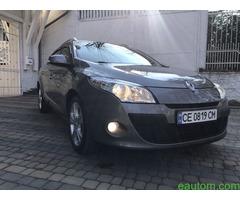 Renault Megane Avtomat Ideal. - Фото 2