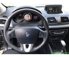 Renault Megane Avtomat Ideal. - Фото 6