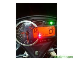 Suzuki GSX-R1000 2014 - Фото 4