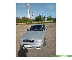 Продам автомобиль - Фото 1