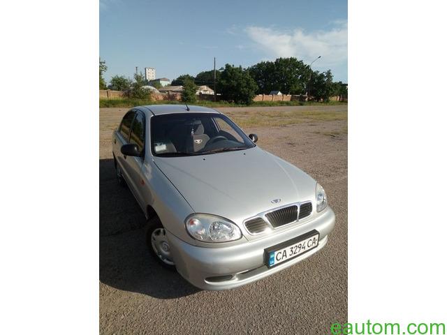 Продам автомобиль - 2