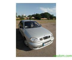 Продам автомобиль - Фото 2