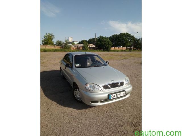 Продам автомобиль - 3