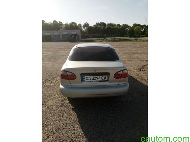 Продам автомобиль - 4