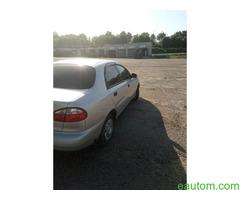 Продам автомобиль - Фото 5