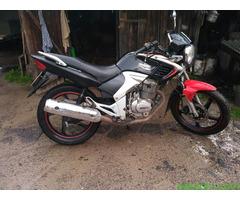 Продам мотоцикл спарк 150 на повному ходу!!! - Фото 2