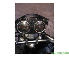 Продам мотоцикл спарк 150 на повному ходу!!! - Фото 3