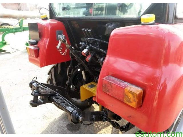Продам Трактор МТЗ 422 - 2