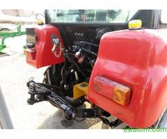 Продам Трактор МТЗ 422 - Фото 2