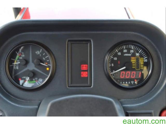 Продам Трактор МТЗ 422 - 4