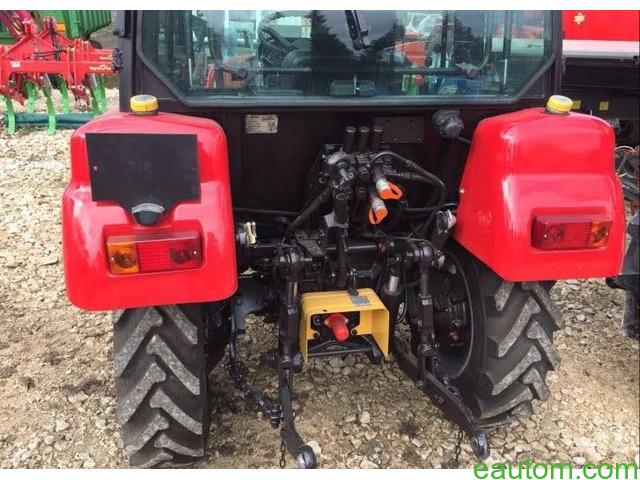 Продам Трактор МТЗ 422 - 5