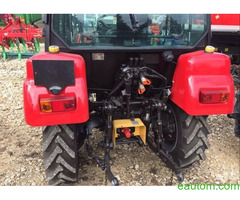 Продам Трактор МТЗ 422 - Фото 5