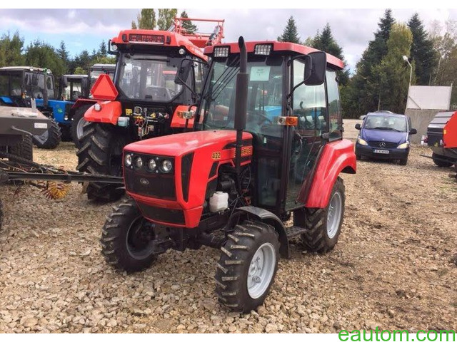 Продам Трактор МТЗ 422 - 7