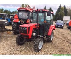 Продам Трактор МТЗ 422 - Фото 7