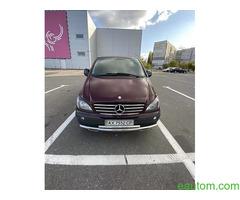 Mercedes-Benz Vito - Фото 2