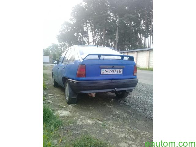 Продам авто - 2
