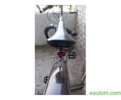 Велосипед Strato - Фото 3