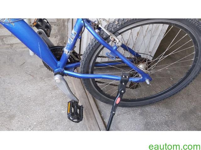 Велосипед Strato - 5