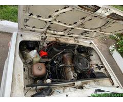 Продам или обменяю Ваз 2105 газ/бен - Фото 5