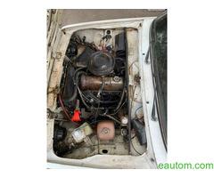 Продам или обменяю Ваз 2105 газ/бен - Фото 6