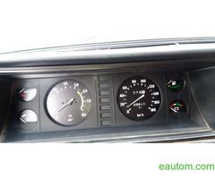 Продам автомобиль ВАЗ 2107 гаражного хранения - Фото 2