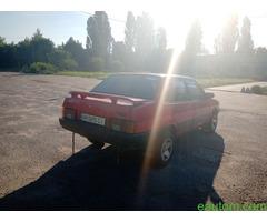 Продам ВАЗ 21099 - Фото 3
